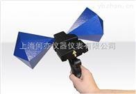有源双锥天线BicoLOG 30100 X(30MHz-1GHz)