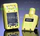 多氣體便攜式檢測儀 型號:SLT11/M-40