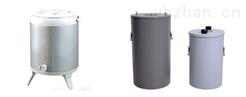 BT型冰桶