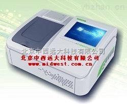 SQ11KJ/SQ-SD65-多參數水質分析儀 型號:SQ11KJ/SQ-SD65(升級為SQ11KJ/SQ-SD68)