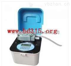 型號:SK-01A-便攜式水質采樣器 型號:SK-01A
