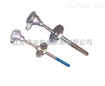 高温耐磨热电阻_高温耐磨热电阻价格