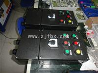 FXK-S防水防尘防腐控制箱材料 工程塑料,不锈钢