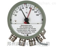 德国Messko Compact复合系列油面温度计