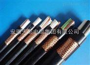 KVVRP,KVVP-22,KVVP2-22控制電纜