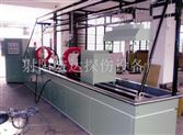 CLS-3000型微机控制螺栓荧光磁粉探伤机