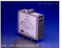 ICC312-英国MTL信号隔离器,ICC312全新现货,*产品