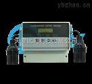 高温型液位变送器 天津哪里卖