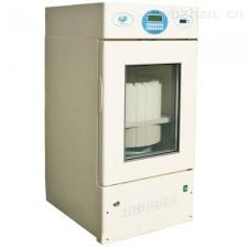 YD-24B固定式智能水質采樣器(分采留樣型)