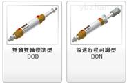 DNB100M300 DNB40N150 台湾UNIMEC