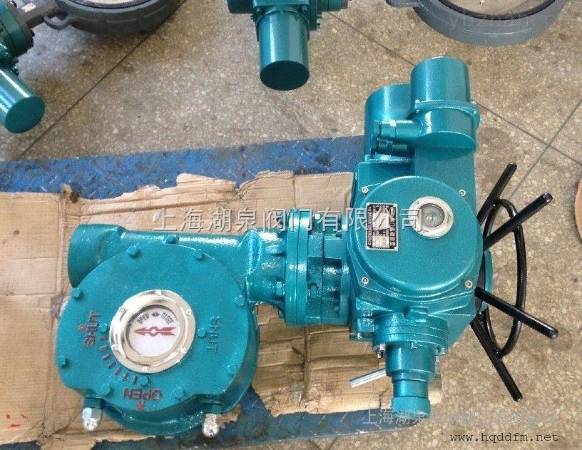整体调节型Z型电动装置接线图_整体调节型接线图具有功能全,性能可靠、控制系统先进、体积小、重量轻、使用维护方便等特点。可对阀门实行远控、集控和自动控制。广泛用于电力、冶金、石油、化工、造纸、污水处理等行业。 本产品的性能符合JB/T8528-1997《普通型阀门电动装置技术条件》的规定。隔爆型的性能符合GB3836.
