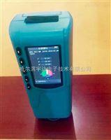 YD-SC1智能色差仪色差计色度仪颜色差异检测仪