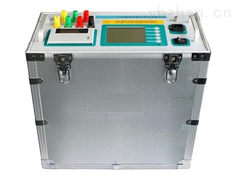 zszy-3s-厂家三回路直流电阻快速测试仪-供求商机