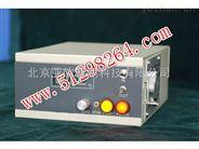 便携式CO2分析仪/CO2分析仪