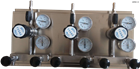 R1100LPR1100半自动切换装置