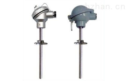 安徽鉑銠高溫熱電偶優質供應