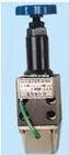 PF-L8H4S压力继电器