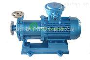 磁力泵:CQB型防爆磁力泵