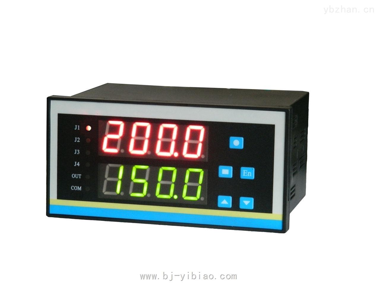测力zui大值显示仪,峰值测量显示仪