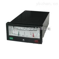 YEJ-121矩形接点膜盒力表