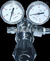 新品小流量190T系列雙級減壓器