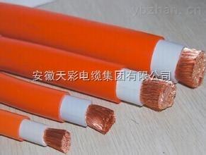 特种耐高温防腐控制电缆