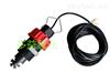插入式涡轮流量计插入式流量传感器插入式涡轮流量计通用