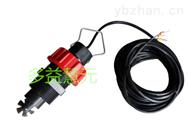 插入式渦輪流量計插入式流量傳感器插入式渦輪流量計通用