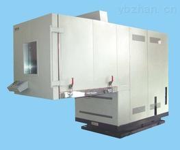 供应微控拉力试验机(单柱)专业制造商