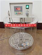 76-1A玻璃恒温水槽