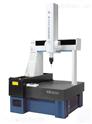 超高精度CNC三坐标测量机