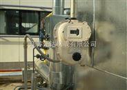 优质国产大量程液位计,钢带液位计