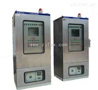 PXK系列防爆正压柜 正压型防爆配电柜PXK-T
