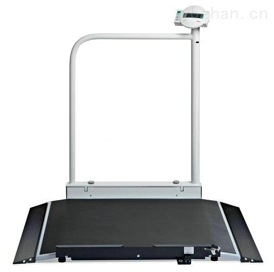 高质量透析轮椅秤