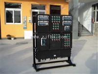 FDK三防动力配电箱