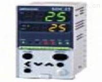 數字調節器C25TV0UA1200