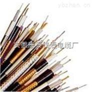 KFVRP-450/750V-7*1.5 高溫電纜