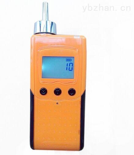 便携式二氧化碳CO2气体报警器 MIC-500-CO2-IR-A
