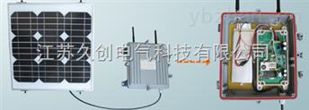 JC-PD102配电故障定位指示器
