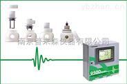 多组分溶液测量仪