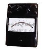 厂家推荐交直流单相瓦特表D511-W
