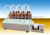 广州BOD5测定仪 5天培养法