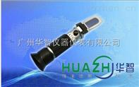 批发HZ-8T手持式乙二醇浓度测量折光仪