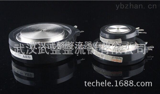 供应现货英飞凌优质国外原装进口优派克可控硅T1078N02-06TOF