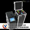 YCXDC-Z直流電源綜合特性測試儀