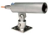 IDKS 200 GPP-德国EGE热式流量控制器