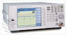 诚信收购N9310A射频信号发生器