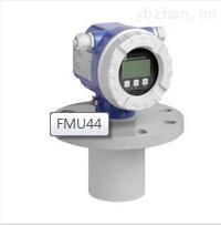 现货供应E+H超声波物位计、石油超声波物位计