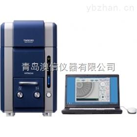 TM3030臺式掃描電鏡