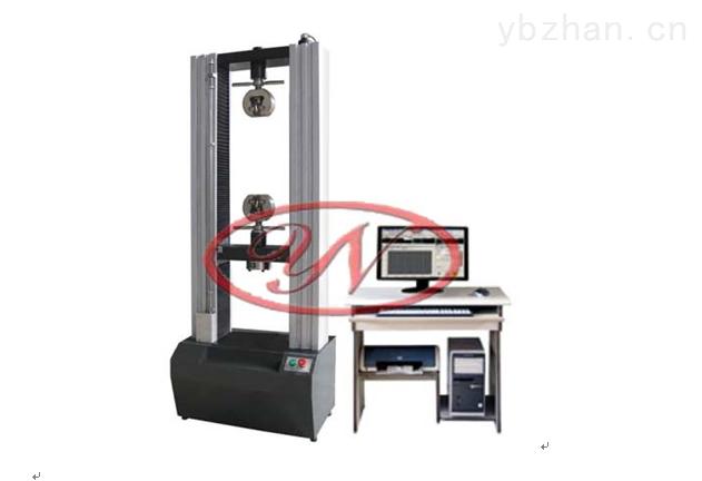 微机控制灭火器压力测试设备生产厂家